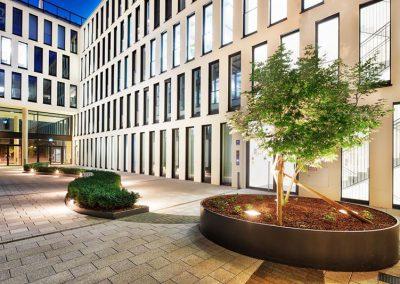 © Deka Immobilien GmbH